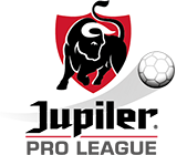 Jupiler Pro League (2017 logo).png
