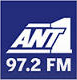 ANT1 97.2 FM 2007.png