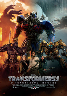 TransformersTheLastKnight Plakat.jpeg
