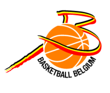 Belgium Basketball Federation Logo.png