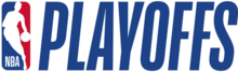 NBA Playoffs (logo) 2018.png