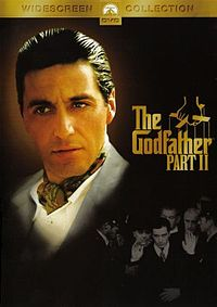 Godfather part ii.jpg