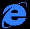 Internet Explorer 5 logo.png
