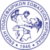 Ε.Π.Σ. Κορινθίας logo.png