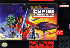 Super Star Wars - The Empire Strikes Back Coverart.png