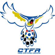 Chinese Taipei Football Association (2014 logo).png