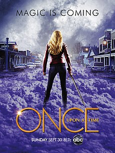 Once Upon a Time poster.jpg