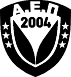 AE Piereon 2004 (logo).png