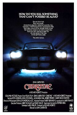 Christine-1983-Movie-Poster.jpg