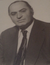 Christos Tsalidis Mayor of Katerini.png