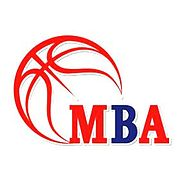 Mongolian Basketball Association Logo.jpg