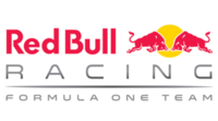 Red Bull Racing logo.png