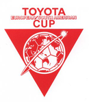 Toyota European South American Cup (logo).png