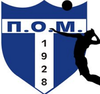 PO Moudania Volley (logo).png