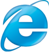 Internet Explorer logo old.png