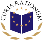 European Court of Auditors logo.png