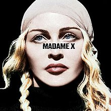 220px-Madame_x_cover.jpg