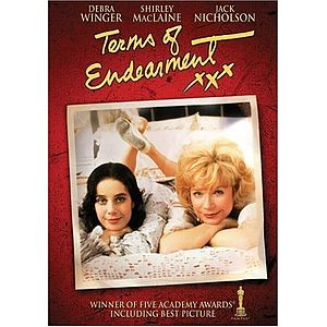 Terms of Endearment (1983)6dd93.jpg