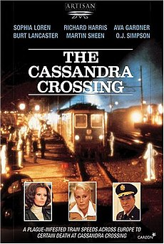The Cassandra Crossing.jpg