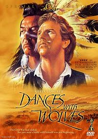 DancesWithWolves.jpg