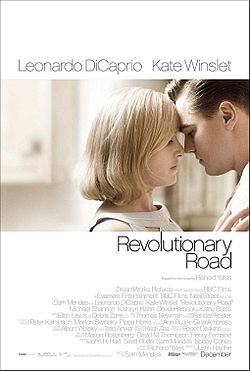 Revolutionary Road.jpg
