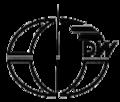 DW logo (1992-1995).png