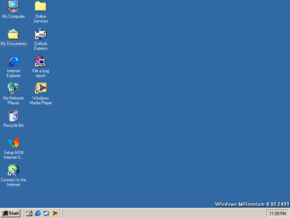 Windows ME desktop.png