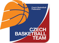 Czech Basketball Team (logo).png