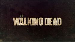 The Walking Dead title card.jpg