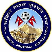 Logo All Nepal Football Association.jpg