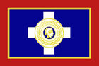 Athens flag.png