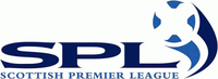Scottish Premier League logo.png