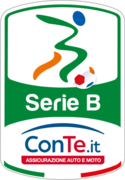 Serie B ConTe (logo).png