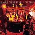 Blue Oyster Cult - Spectres.jpg