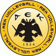 AEK Volley emblem.jpg