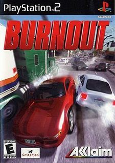Burnout game.jpg