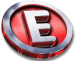 EPSILON TV logo.png
