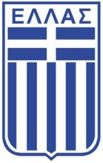 FA Greece National Crest.jpg