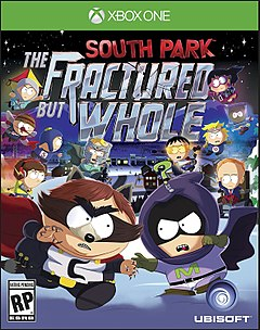 South park the fractured but whole xboxone cover.jpg