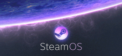 SteamOS Logo.png