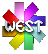 West-Channel-logo.png