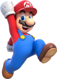 348px-Mario Artwork - Super Mario 3D World.png