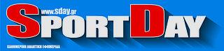 320px-Logo_SPORTDAY_url-liga_mb.jpg