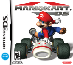 Mario Kart DS cover.png