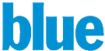 Blue music channel logo.png