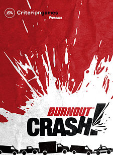 Burnout Crash.jpg