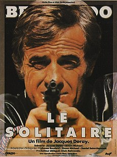 Le Solitaire poster.jpg