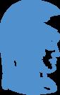 Logo uoa blue.png