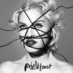 Madonna Rebel Heart Cover.png