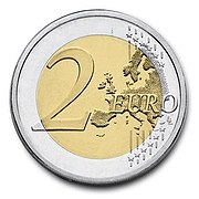 Common face of two euro coin.jpg